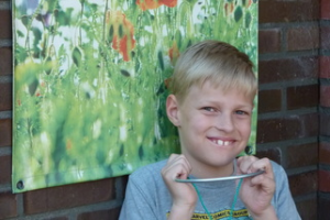 Niels uit Raalte