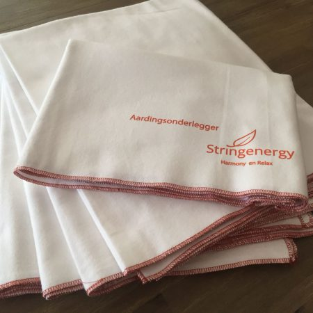 Stringenergy Harmony earthing sheet
