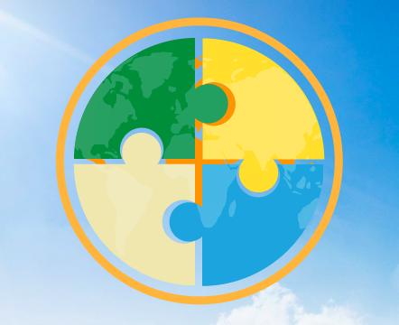 Samenwerking Stringenergy en Fair Vision