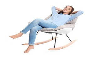 Stringenergy Energy Cushion