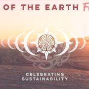 Gezondheid | Vibe of the Earth | Bergen